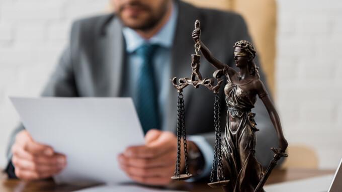 Праздник День юриста