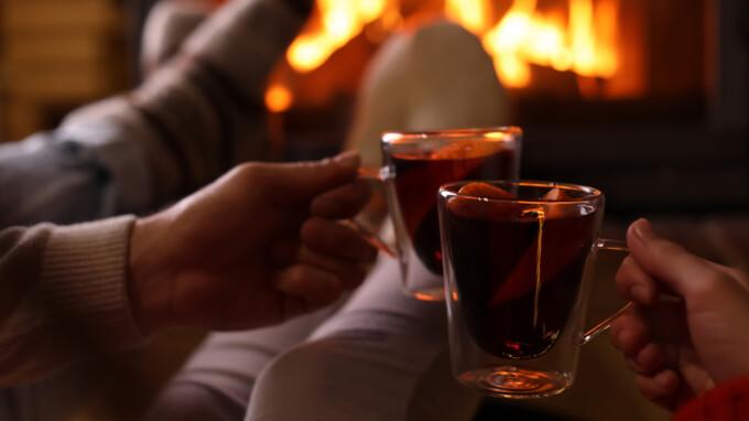 Выходные и праздники в ноябре в Украине