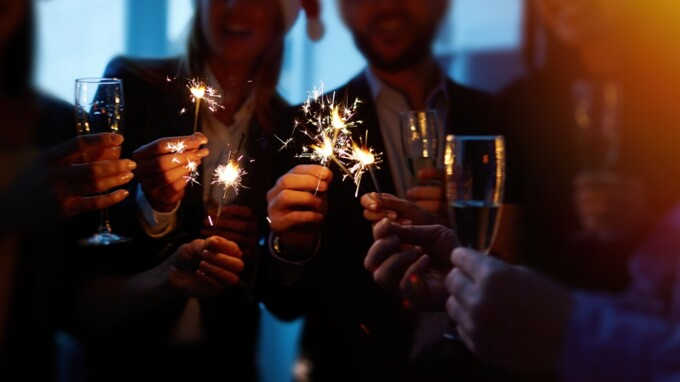 Як правильно загадати бажання на Новий рік