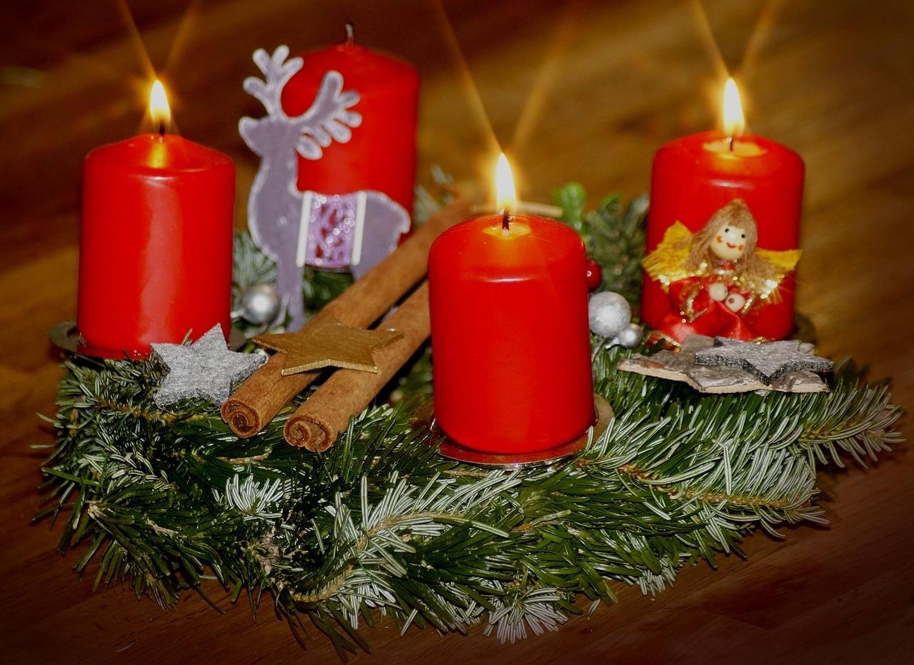 важно понимать, фото католического рождества открытки такса одна самых